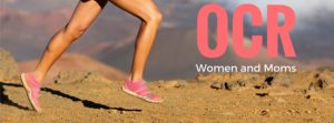 OCR women and moms fb cover