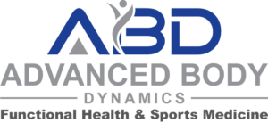 Advanced-Body-Dynamics-(Blue)-700