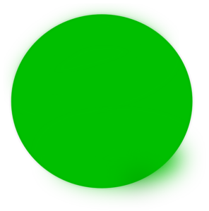 alex-green-circle-hi