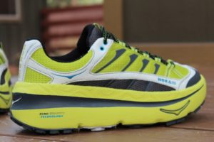 hoka-shoes