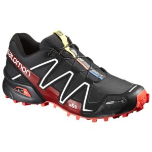 salomon-shoes