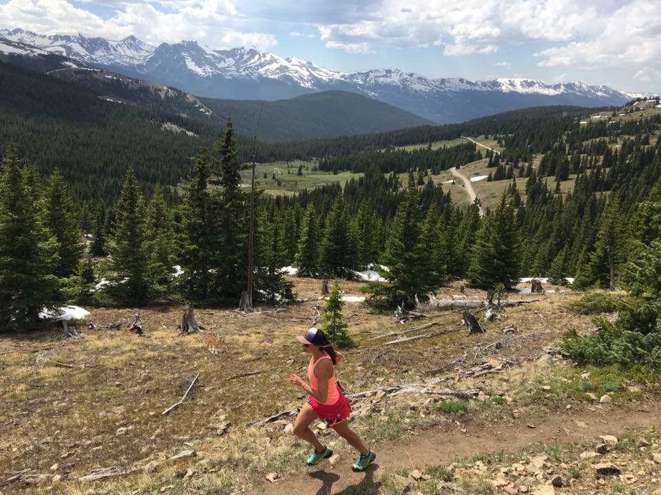 a4f4051a9f95d Best trail races and events in Colorado for beginners and adventure seekers  – Life s 2 Short Fitness